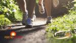 LAUF10! – Kampagne des Bayerischen Rundfunk 2021